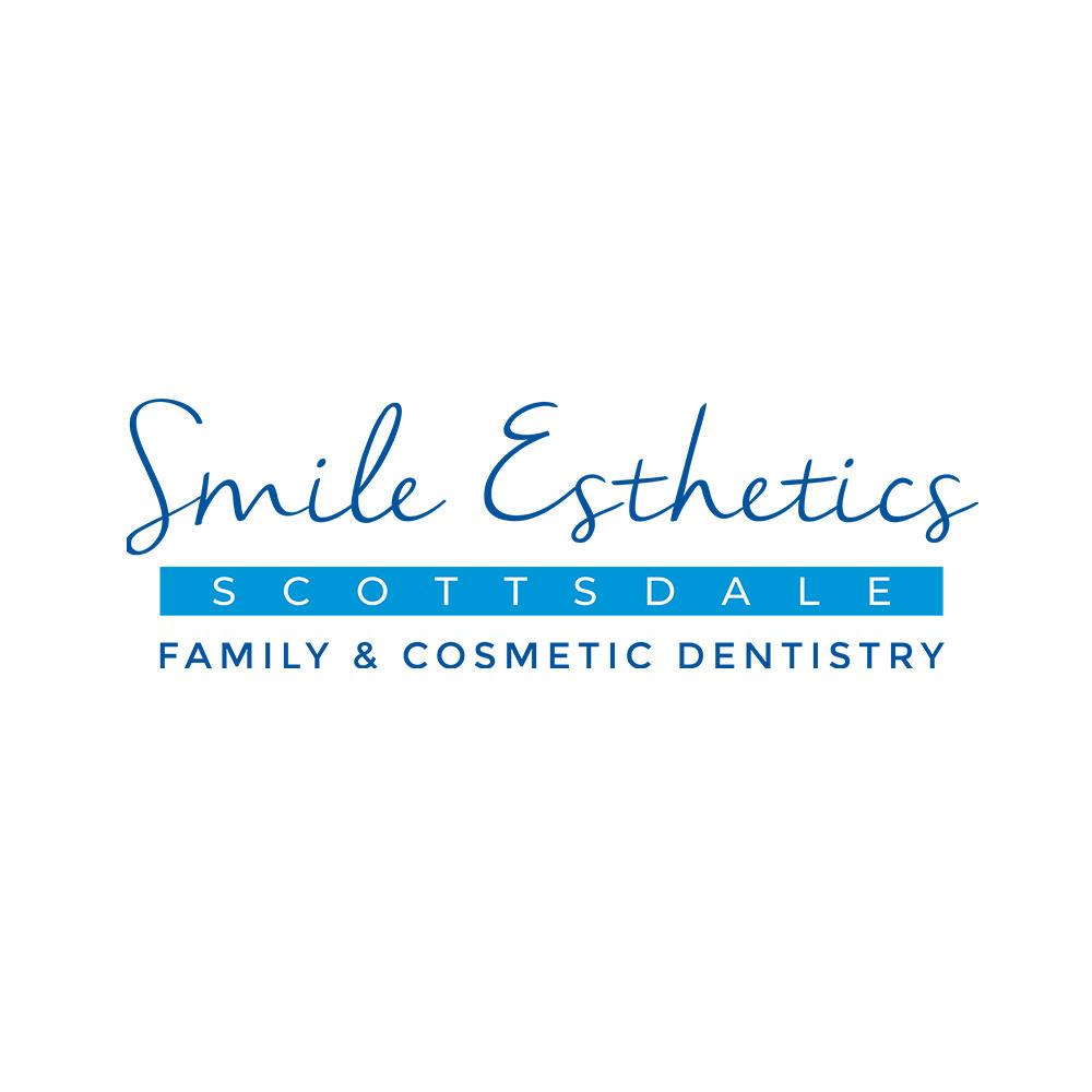 Smile Esthetics