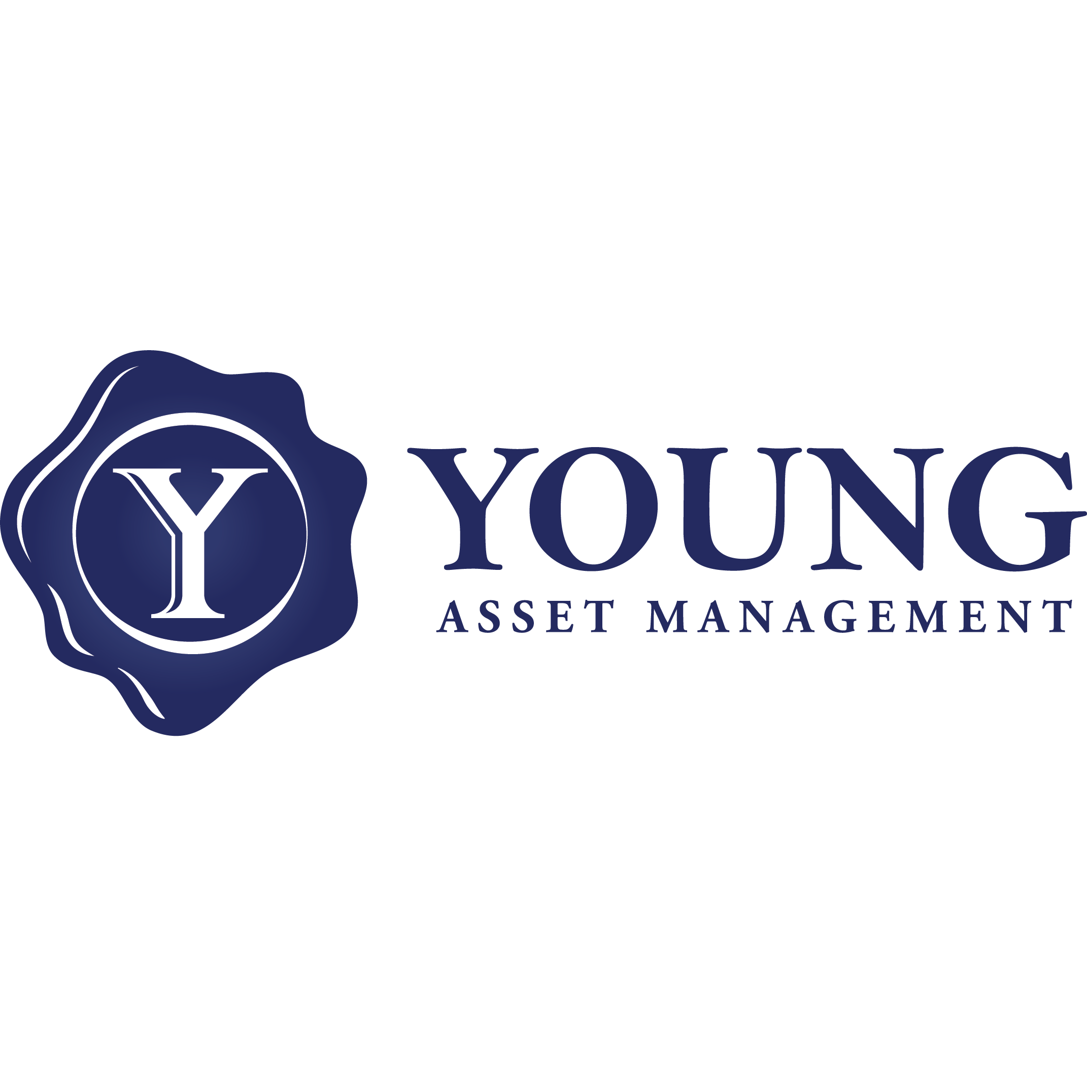 Young Asset Management, LLC