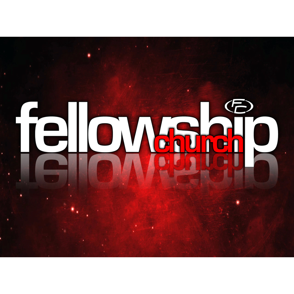 Fellowship Church of Englewood