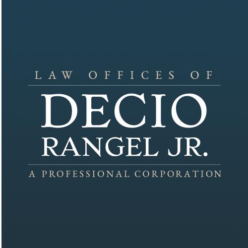 Law Offices of Decio Rangel, Jr.