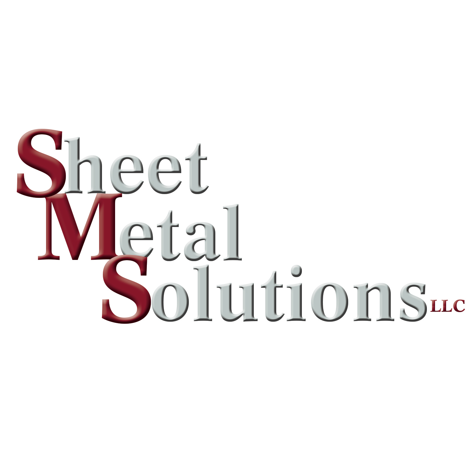 Sheet Metal Solutions, LLC