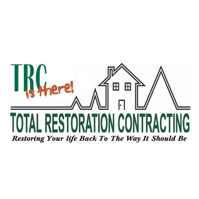 Total Restoration Contracting