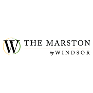 The Marston by Windsor - Redwood City, CA 94063 - (844)881-9805 | ShowMeLocal.com