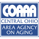 Central Ohio Area Agency on Aging