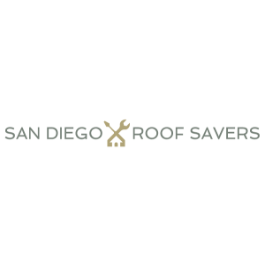San Diego Roof Savers