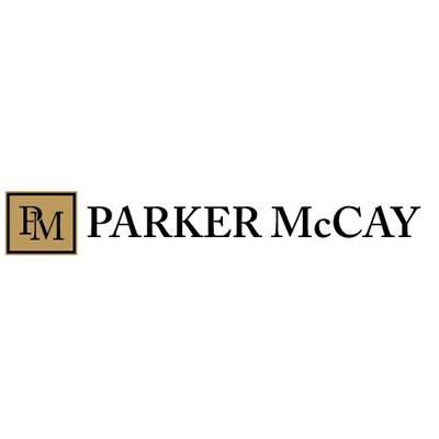 Parker McCay P.A.