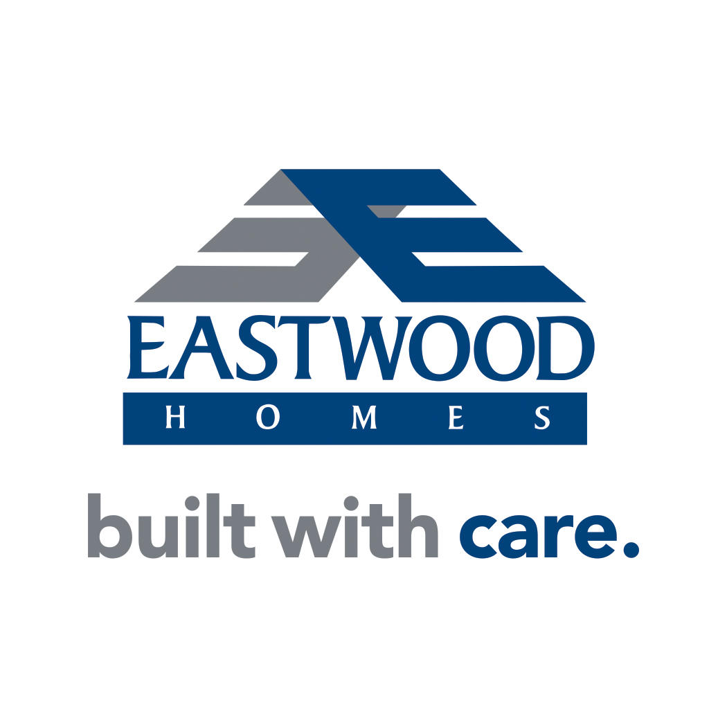 Eastwood Homes at Dogwood Pointe Townhomes