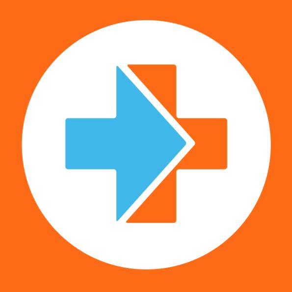 Dignity Health-GoHealth Urgent Care – San Bruno