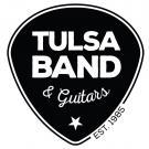 Tulsa Band Instruments - Tulsa, OK - Musical Instruments Stores