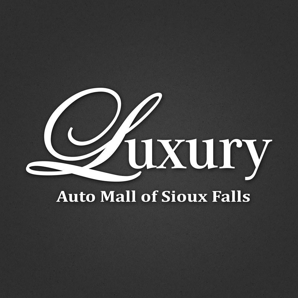 Luxury Auto Mall