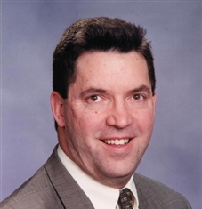 James Isaac Downing - Ameriprise Financial Services, Inc.