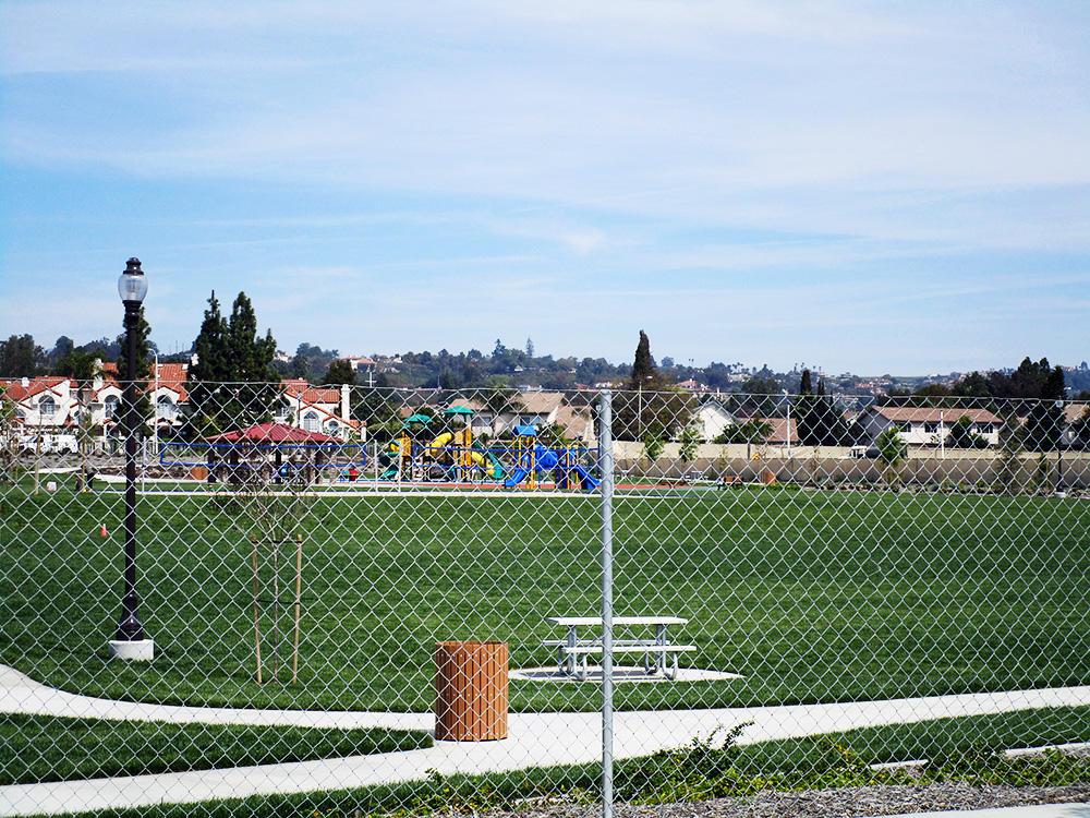 Fence Factory Rentals - Fresno image 31