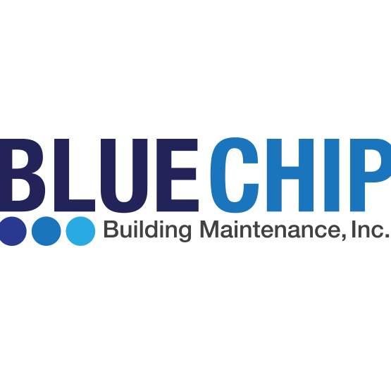 Blue chip building maintenance inc in new york ny 10001 for 1250 broadway 30th floor new york ny 10001