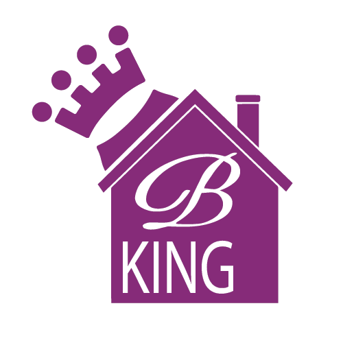 B King Roofing