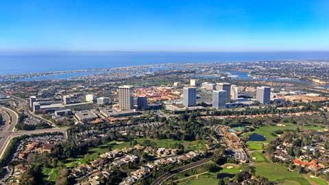 Irvine Company image 1