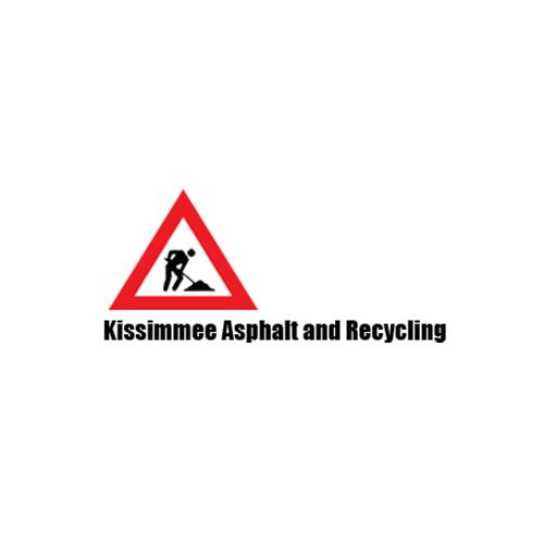 Kissimmee Asphalt And Sealcoating