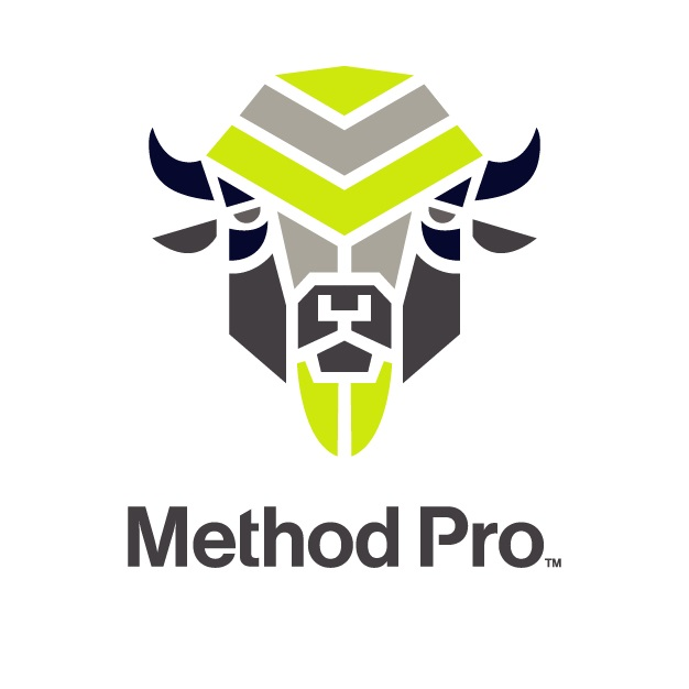 Method Pro, Inc.