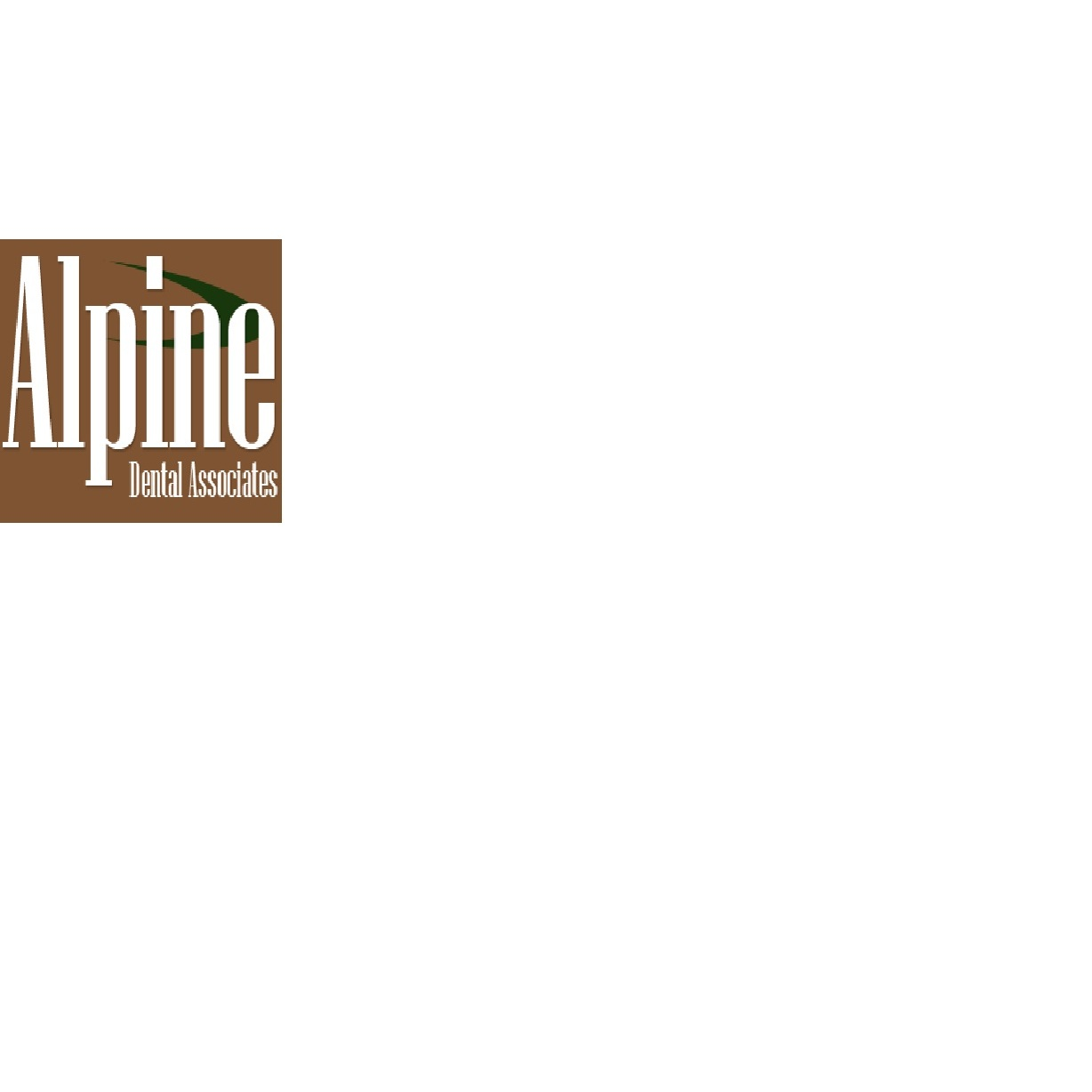 Alpine Dental Associates PLLC