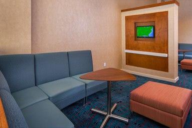Residence Inn by Marriott Silver Spring image 7