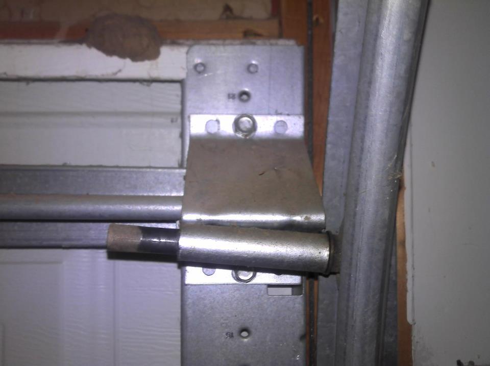 AMS Garage Doors image 4