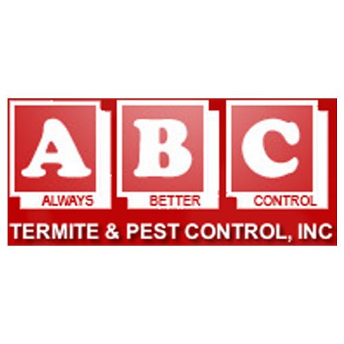 ABC Termite & Pest Control image 0