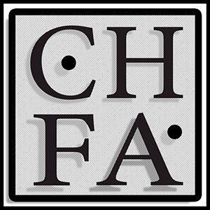 CH Fine Art