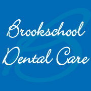 Brookschool Dental Care