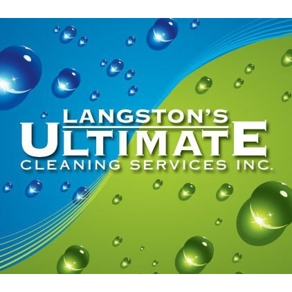 LANGSTON'S ULTIMATE CLEANING - RAVENNA, OH - House Cleaning Services