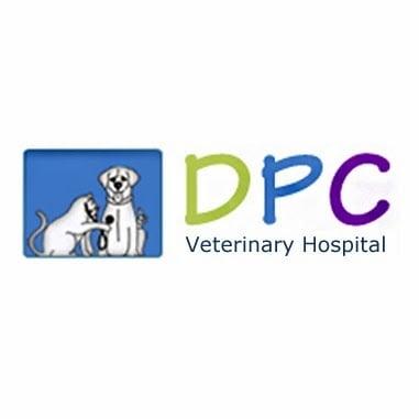 DPC Veterinary Hospital image 10