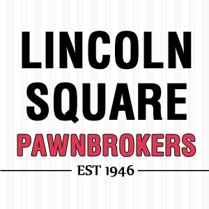 Lincoln Square Pawnbrokers
