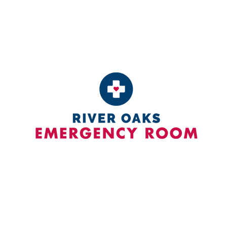 River Oaks Emergency Room