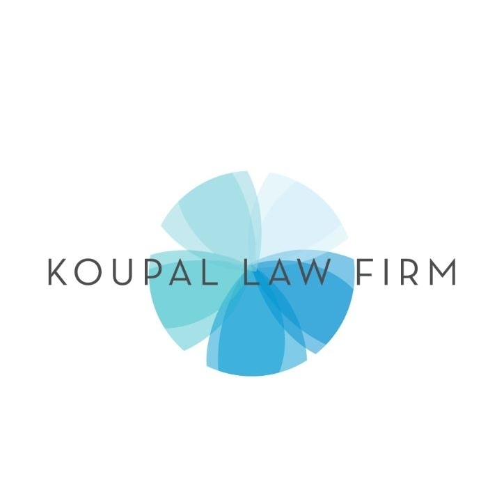 Koupal Law Firm