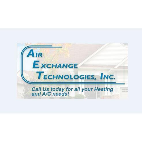 Air Exchange Technologies Inc image 1