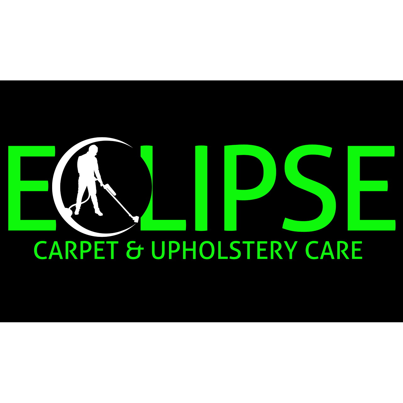 image of Eclipse Carpet & Upholstery Care LLC