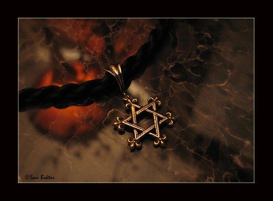 Sam's Jewelry & Watch Repairs image 9
