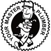 Mary Esther Plumbing Logo