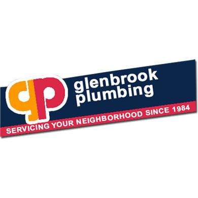 Glenbrook Plumbing Co.
