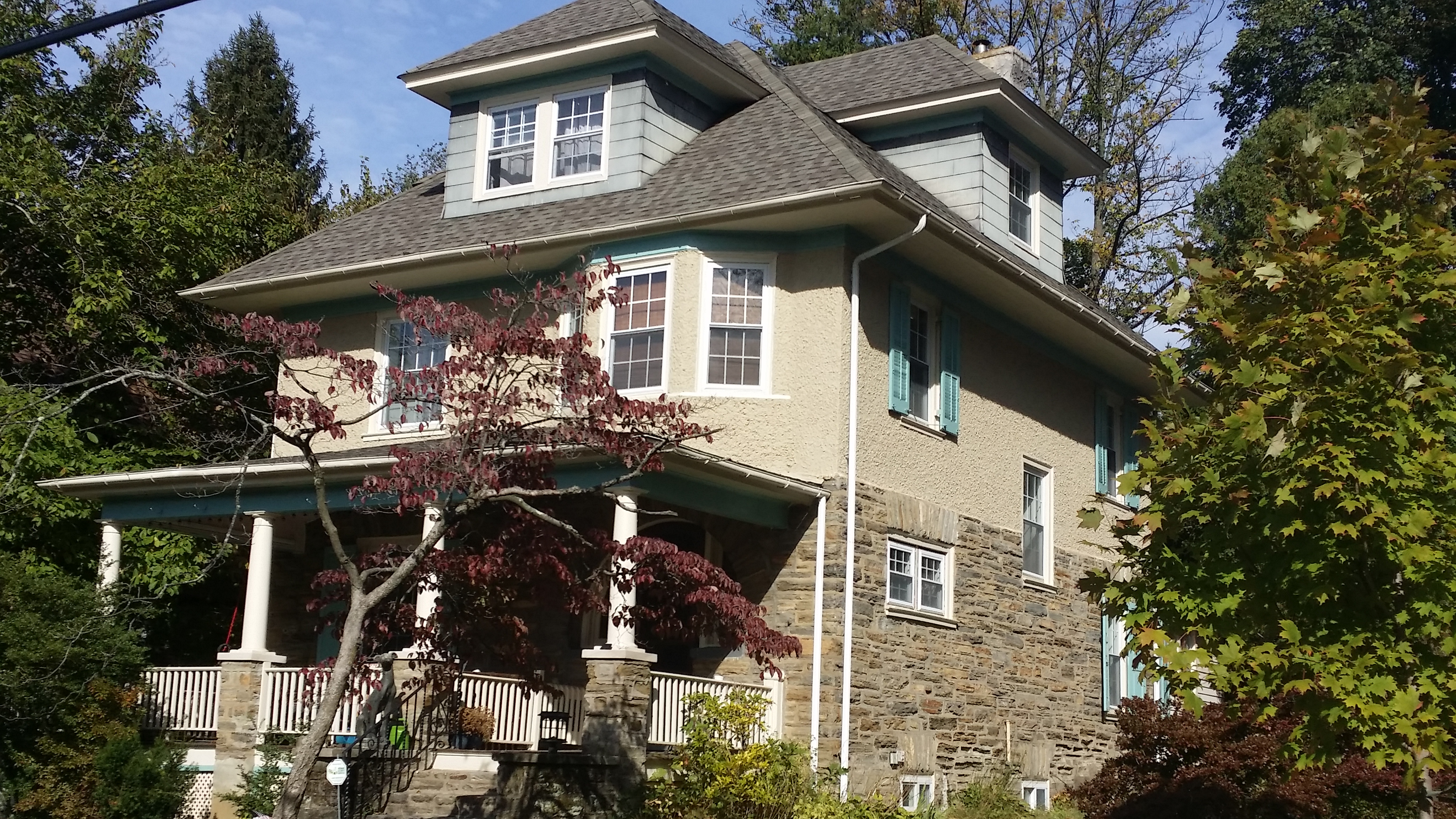 Quality One Roofing, Inc image 6