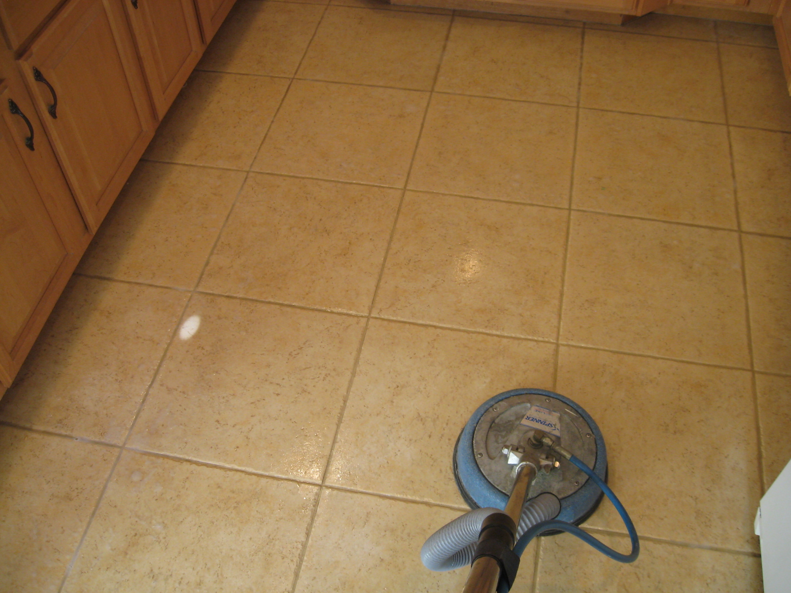 Patriot Carpet Cleaning image 3