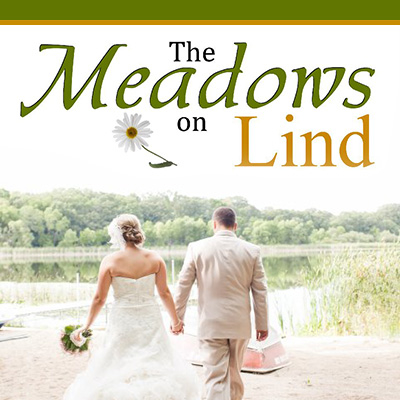 The Meadows on Lind image 6