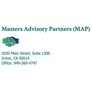 Masters Advisory Partners (MAP)