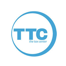 The Tax Center image 0