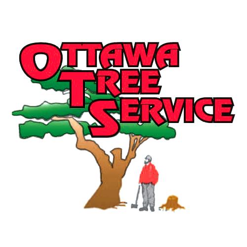 Ottawa Tree Service