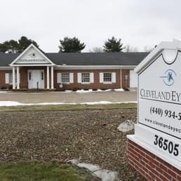 Cleveland Eye Clinic image 2