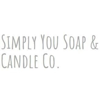 Simply You Soap & Candle Co. image 14