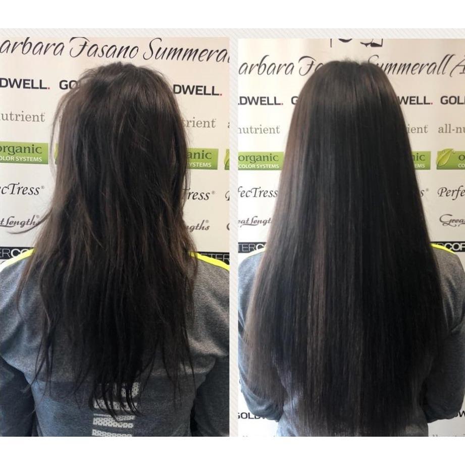 Bell Arte Hair Studio