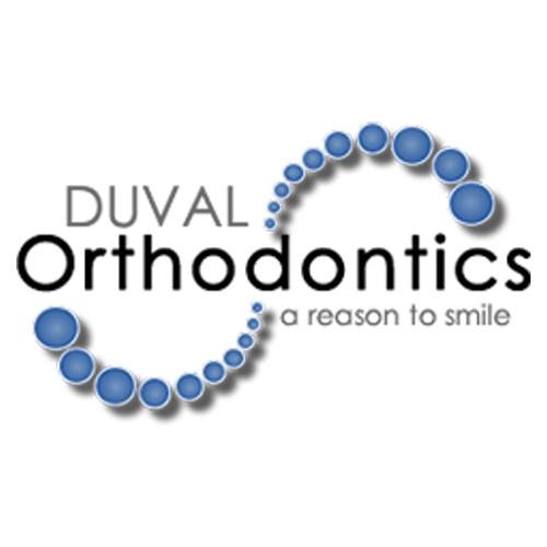 Duval Orthodontics