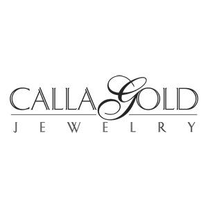 Calla Gold Jewelry