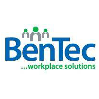 BenTec Workplace Solution
