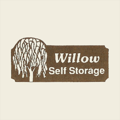 Willow Self Storage in Willow Street, PA, photo #1